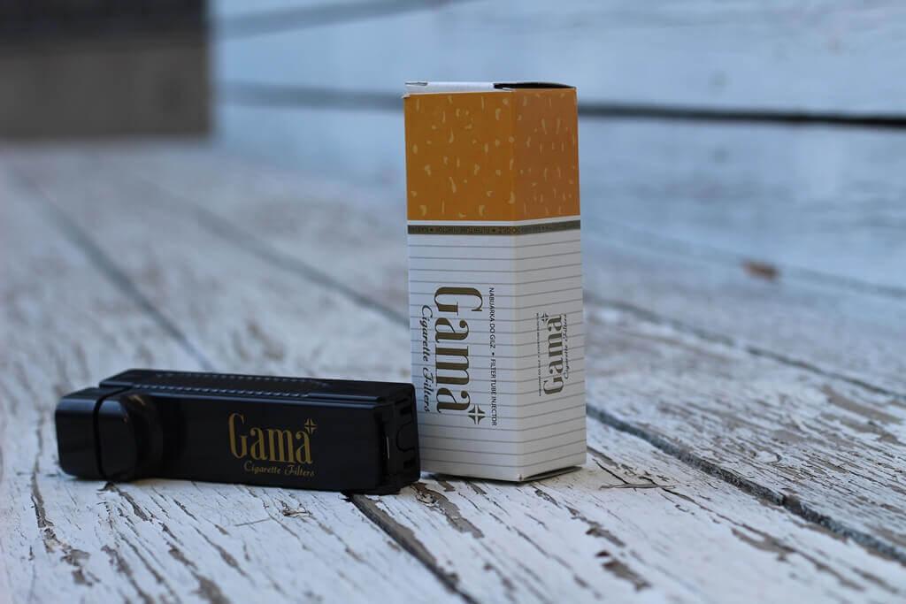 Купить табак на развес для сигарет самара стоимость лицензии табачных изделий