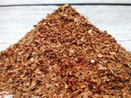 Купить табак на развес для сигарет в перми цены электронная сигарета купить в воронеже цена адреса
