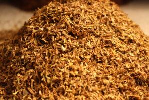 Купить развесной табак для сигарет в интернет магазине цены на сигареты в рязани купить