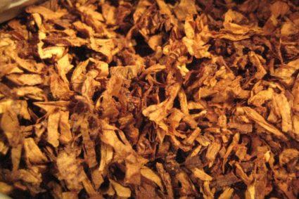Табак на развес купить для сигарет в интернет магазине скачать дым сигарет с ментолом слушать онлайн бесплатно