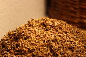 купить развесной табак для сигарет в интернет магазине